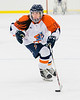 Salem State vs St Michael's 12-02-16_107_ps
