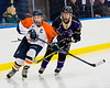 Salem State vs St Michael's 12-02-16_119_ps