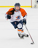 Salem State vs St Michael's 12-02-16_106_ps