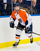 Salem State vs St Michael's 12-02-16_134_ps