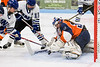 Salem State vs UNE 11-22-16_016_ps