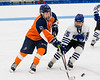 Salem State vs UNE 11-22-16_058_ps