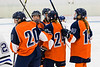 Salem State vs UNE 11-22-16_130_ps