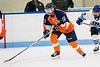 Salem State vs UNE 11-22-16_048_ps