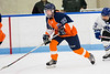 Salem State vs UNE 11-22-16_049_ps