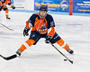 Salem State vs UNE 11-22-16_008_ps