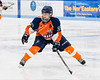 Salem State vs UNE 11-22-16_005_ps