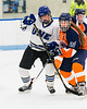 Salem State vs UNE 11-22-16_067_ps