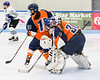 Salem State vs UNE 11-22-16_015_ps