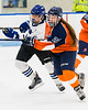 Salem State vs UNE 11-22-16_068_ps