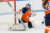 Salem State vs UNE 11-22-16_033_ps
