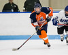 Salem State vs UNE 11-22-16_046_ps