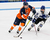 Salem State vs UNE 11-22-16_057_ps