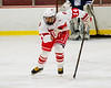 Saugus vs Portland ME12-26-16_200_ps
