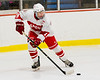 Saugus vs Portland ME12-26-16_218_ps