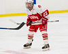 Saugus vs Portland ME12-26-16_134_ps