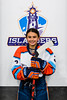 U10 Islanders Team Photos 12-04-16_023_ps2