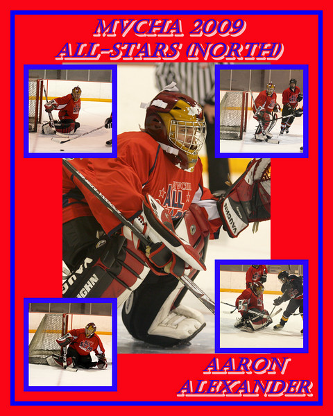 """This photo is designed to be an 8""""X10"""".  It can be made for any player or group of players as long as there are five photos of the player/players.  Please e-mail or call me to have one designed.  The cost is $15.00 for an 8""""x10"""".  I can also create it in a large size if needed.<br /> <br /> stopalphotography@sbcglobal.net"""