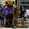 Braehead Clan 4 Dundee Stars 3