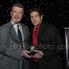 Braehead Clan 2012-13 awards night