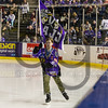 Braehead Clan humiliate Nottingham Panthers 8-2 in the last month of the regular season