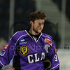 Braehead Clan defeat Amiens Gothiques 5-2 in their season opener