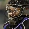 Braehead Clan defeated 2-5 at home in The Challenge Cup