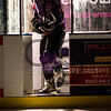 Ice Hockey, Braehead Clan, Edinburgh Capitals, EILH