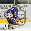 Ice Hockey, Braehead Clan, Edinburgh Capitals, EILH