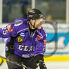 "Braehead Clan 3<br /> Hull Stingrays 4 (after penalties) <br /> Picture: Al Goold ( <a href=""http://www.algooldphoto.com"">http://www.algooldphoto.com</a>)"
