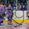 Braehead Clan humble Nottingham Panthers 51 in the 2nd leg of the Playoff quarter final, winning 91 on aggregate on last years winners, and book their place as the first ever Scottish team to qualify for the EIHL play off weekend