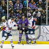"Kyle Jones gets his 8th shut out of the year, while Braehead Clan win 3-0 against Dundee Stars, secure the Gardiner  Conference and with other results going their way are 3 points clear in the EIHL  on   ,21 February , Picture: Al Goold ( <a href=""http://www.algooldphoto.com"">http://www.algooldphoto.com</a>)<br /> <br /> Photos are intended for editorial use, but they can be shared on social media for personal use only, as long as it is tagged back to me, but not cropped or edited in anyway.<br /> <br /> Images from this game are also available for printing or personal use at <a href=""http://www.algooldphoto.com/"">http://www.algooldphoto.com/</a> <br /> <br /> Any comments made on either the images in this album, or any that are shared elsewhere do no necessarily represent the views of Al Goold or The Braehead Clan<br /> <br /> Offensive comments WILL be removed with no notice."