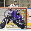 """Kyle Jones gets his 8th shut out of the year, while Braehead Clan win 3-0 against Dundee Stars, secure the Gardiner  Conference and with other results going their way are 3 points clear in the EIHL  on   ,21 February , Picture: Al Goold ( <a href=""""http://www.algooldphoto.com"""">http://www.algooldphoto.com</a>)<br /> <br /> Photos are intended for editorial use, but they can be shared on social media for personal use only, as long as it is tagged back to me, but not cropped or edited in anyway.<br /> <br /> Images from this game are also available for printing or personal use at <a href=""""http://www.algooldphoto.com/"""">http://www.algooldphoto.com/</a> <br /> <br /> Any comments made on either the images in this album, or any that are shared elsewhere do no necessarily represent the views of Al Goold or The Braehead Clan<br /> <br /> Offensive comments WILL be removed with no notice."""