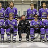 "Braehead Clan 2014-15 Team Photo  ,4 November , Picture: Al Goold ( <a href=""http://www.algooldphoto.com"">http://www.algooldphoto.com</a>)<br /> <br /> Photos are intended for editorial use by media outlets. They can be shared on social media for personal use only, as long as it is tagged back to me, but not cropped or edited in anyway and the watermark remains intact"