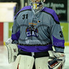 "Braehead Clan defeat Edinburgh Capitals 5-1 on,17 October , Picture: Al Goold ( <a href=""http://www.algooldphoto.com"">http://www.algooldphoto.com</a>)"
