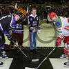 """The Braehead Clan are defeated 0-1 in overtime by the Cardiff Devils in Braehead<br /> on   ,5 December , Picture: Al Goold ( <a href=""""http://www.algooldphoto.com"""">http://www.algooldphoto.com</a>)"""