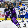 "Braehead Clan lose 3-4 in overtime to the Fife Flyers in their opening competitive match of the new season at Braehead Arena on  ,4 September 2016, Picture: Al Goold ( <a href=""http://www.algooldphoto.com"">http://www.algooldphoto.com</a>)"