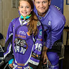 """Braehead Clan lose 3-4 in overtime to the Fife Flyers in their opening competitive match of the new season at Braehead Arena on  ,4 September 2016, Picture: Al Goold ( <a href=""""http://www.algooldphoto.com"""">http://www.algooldphoto.com</a>)"""