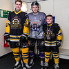 """Braehead Clan defeat Coventry Blaze 4-2 in EIHL action at Braehead Arena on 12 February 2017, Picture: Al Goold ( <a href=""""http://www.algooldphoto.com"""">http://www.algooldphoto.com</a>)"""