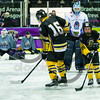 "Braehead Clan defeat Coventry Blaze 4-2 in EIHL action at Braehead Arena on 12 February 2017, Picture: Al Goold ( <a href=""http://www.algooldphoto.com"">http://www.algooldphoto.com</a>)"