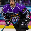 """Braehead Clan defeated 4-7 by Coventry Blaze  at Braehead Arena on  ,17 December 2016, Picture: Al Goold ( <a href=""""http://www.algooldphoto.com"""">http://www.algooldphoto.com</a>)"""