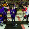 "Braehead Clan defeat their Scottish rivals The Edinburgh Capitals 3-2 at Braehead Arena on  ,10 December 2016, Picture: Al Goold ( <a href=""http://www.algooldphoto.com"">http://www.algooldphoto.com</a>)"