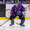 "Braehead Clan defeat Braehead Clan defeat Edinburgh Capitals 7-5 in a twelve goal thrille in EIHL action at Braehead Arena on 11 February 2017, Picture: Al Goold ( <a href=""http://www.algooldphoto.com"">http://www.algooldphoto.com</a>)"