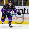 "Braehead Clan defeated 2-3 at home by Edinburgh Capitals  ,21 September 2016, Picture: Al Goold ( <a href=""http://www.algooldphoto.com"">http://www.algooldphoto.com</a>)"