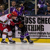"Braehead Clan narrowly defeated 2-3 after penalty shots by Cardiff Devils after a pulsating game,  at Braehead Arena on  ,8 January 2017, Picture: Al Goold ( <a href=""http://www.algooldphoto.com"">http://www.algooldphoto.com</a>)"