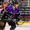 "Braehead Clan fall to a 2-6 defeat at the Hands of The cardiff devils in EIHL League action  at Braehead Arena on  ,19 October 2016, Picture: Al Goold ( <a href=""http://www.algooldphoto.com"">http://www.algooldphoto.com</a>)"
