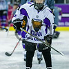 """Braehead Clan defeat Fife Flyers 8-5 in EIHL action at Braehead Arena on 17 February 2017, Picture: Al Goold ( <a href=""""http://www.algooldphoto.com"""">http://www.algooldphoto.com</a>)"""