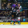 "Belfast Giants defeat Braehead Clan 4-5 at Braehead Arena on 4 February 2017, Picture: Al Goold ( <a href=""http://www.algooldphoto.com"">http://www.algooldphoto.com</a>)"
