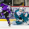 "belfast Giants defeat Braehead Clan 203 after penalty shots in The Challenge Cup on  ,25 September 2016, Picture: Al Goold ( <a href=""http://www.algooldphoto.com"">http://www.algooldphoto.com</a>)"