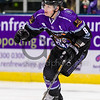 "Braehead Clan defeated 1-5 by Belfast Giants on  ,26 December , Picture: Al Goold ( <a href=""http://www.algooldphoto.com"">http://www.algooldphoto.com</a>)"